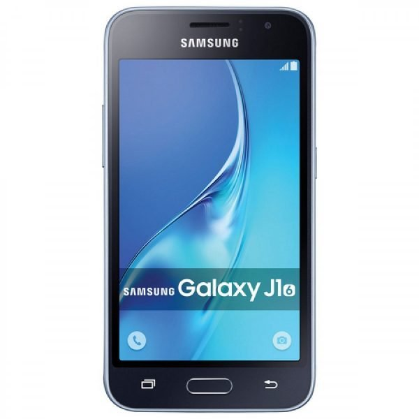 Samsung Galaxy J1 Phone 1