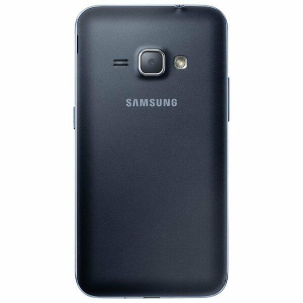 Samsung Galaxy J1 Phone 2