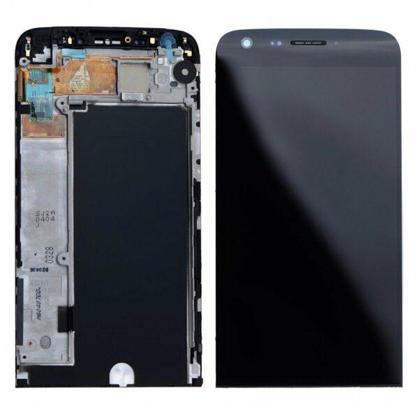LG G5 LCD/Digi 1