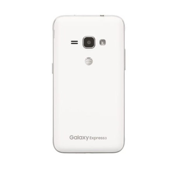 Samsung Galaxy Express 3 Phone 2