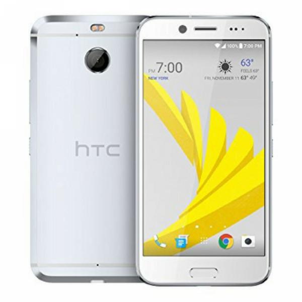 HTC EVO 10 Phone 32GB 1