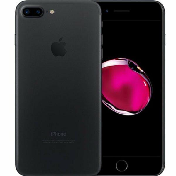 iPhone 7 Plus Phone 32GB 1
