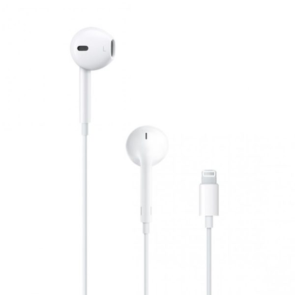 Apple EarPods with Lightning Connector 1