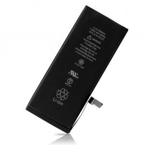 iPhone 7 Battery 1