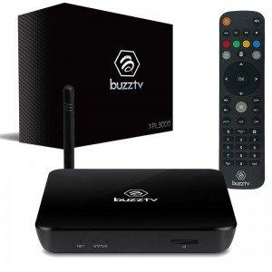 BuzzTV XPL3000 1