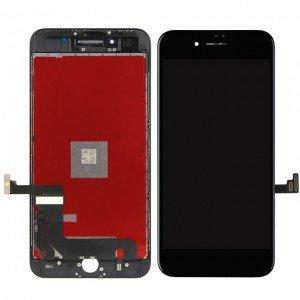 iPhone 8 Plus LCD/Digi Black 1