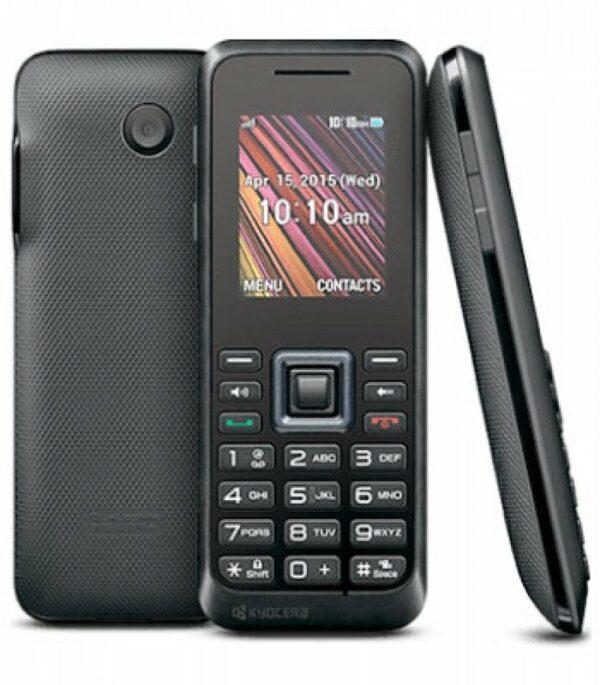 Kyocera Rally S1370 Phone 1