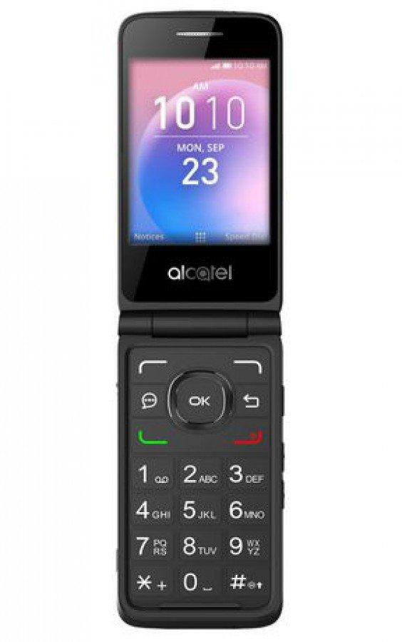 Alcatel GO FLIP 4044V Phone 1