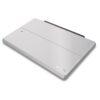 "RCA Cambio 10.1"" ""2-in-1"" 32GB Tablet with Windows 10, Intel Atom Z8350 2GB RAM, Includes Keyboard 12"