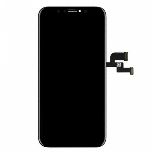 iPhone X LCD/Digi 2