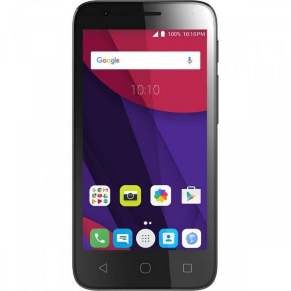 Alcatel Pixi 4 4060S Phone 1