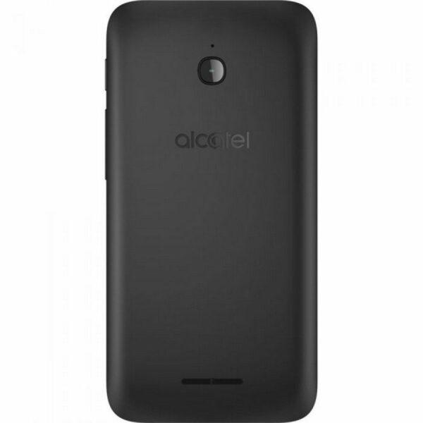 Alcatel Pixi 4 4060S Phone 2