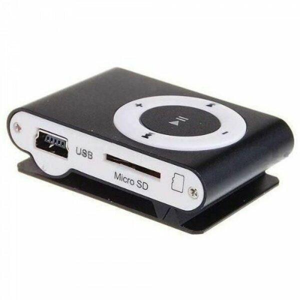 MP3 Multimedia Player 1