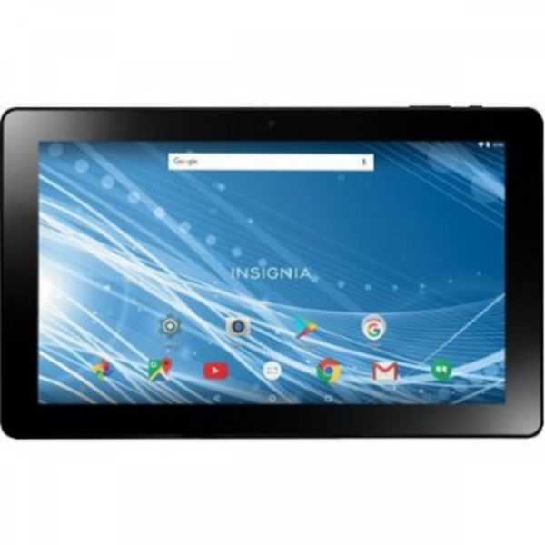 """INSIGNIA FLEX  11.6"""" Android Tablet With Keyboard 2"""