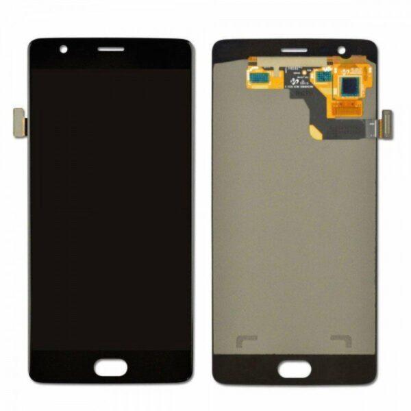 Google Pixel 2 LCD/Digi 1