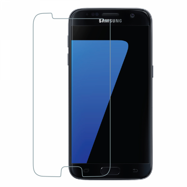 Samsung A5 Tempered Glass 1