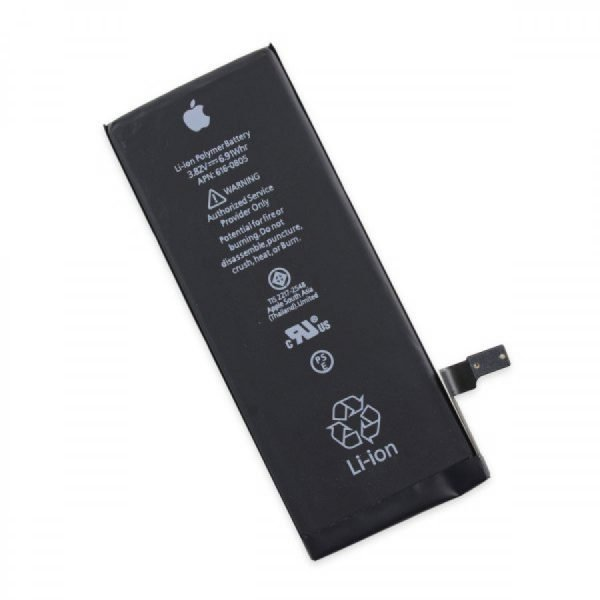 iPhone 6 Battery 1