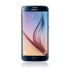 Samsung S6 Phone 32GB 3