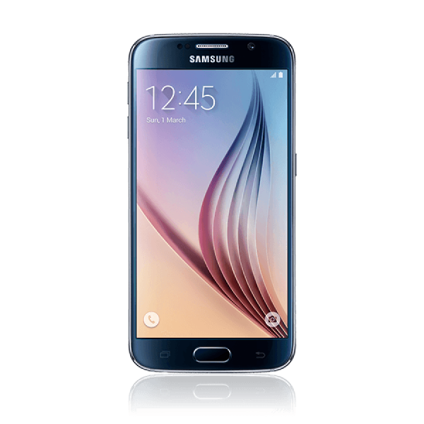 Samsung S6 Phone 32GB 1