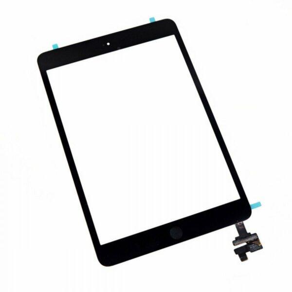 iPad Mini 1/2 Digi Black 1