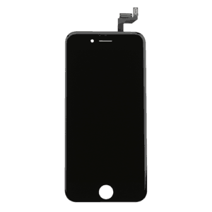 iPhone 6S LCD/ Digi Black 1