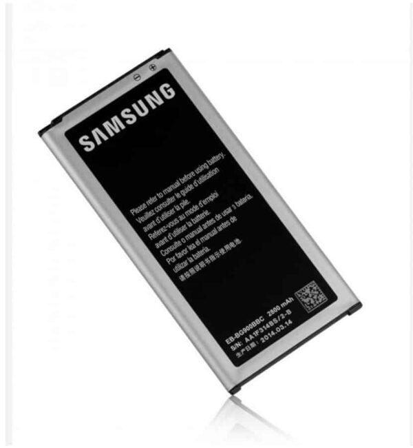 Samsung Galaxy S5 / S5 Neo Battery 1