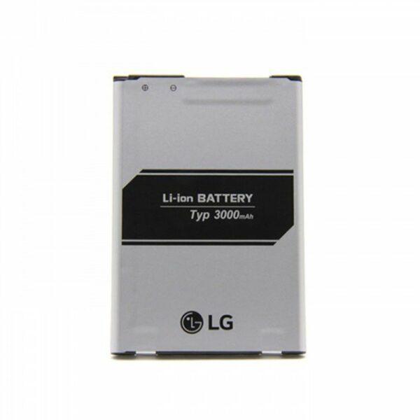 LG G4 Battery 1