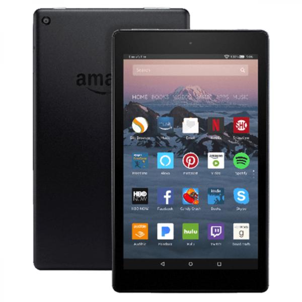 Amazon Fire Tablet 7 1