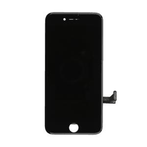 iPhone 7 LCD/Digi Black 1