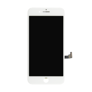iPhone 7 Plus LCD/Digi White 1