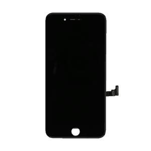 iPhone 7 Plus LCD/Digi Black 1