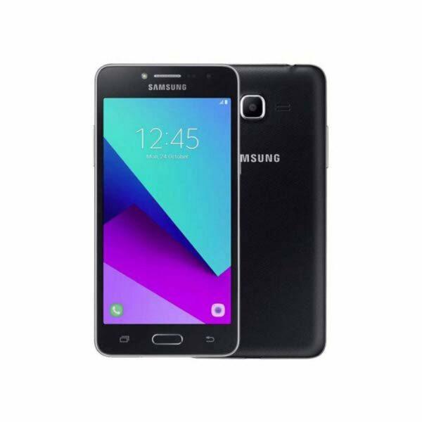 Samsung Grand Prime Phone 1