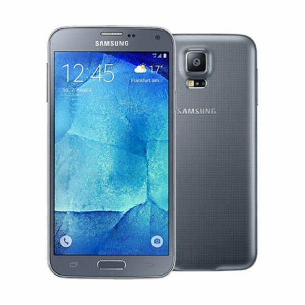 Samsung S5 Neo Phone 1