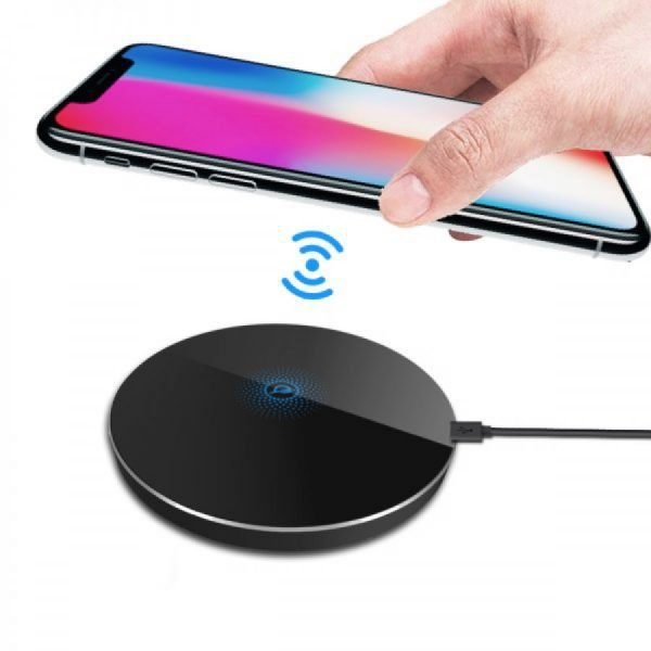 FANTASY Wireless Charger 1