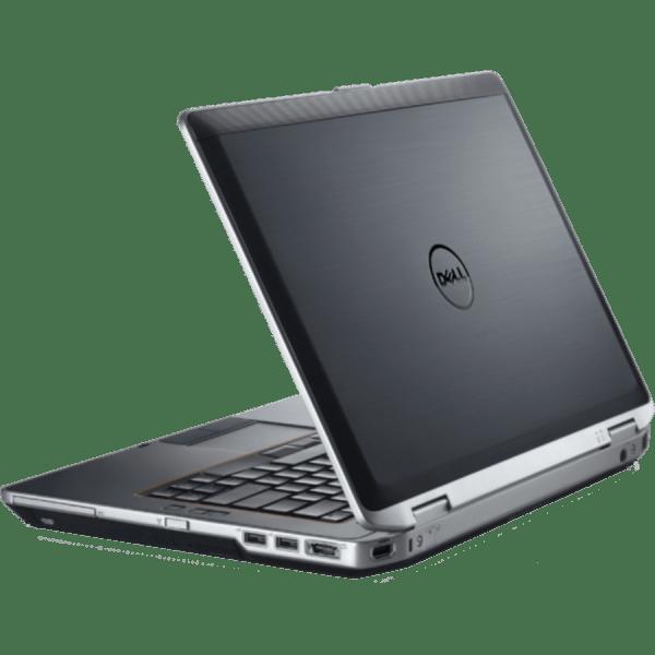 Dell Latitude E6420 Laptop 1