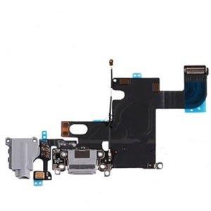 iPhone 6S Charging Port Flex 1