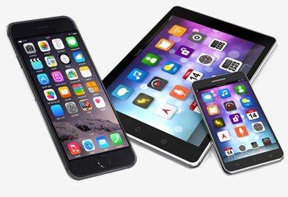 Direct Cell Hamilton, Stoney Creek iPhone, Samsung, Computer