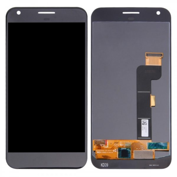 Google Pixel XL LCD/Digi 1