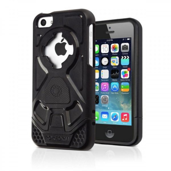 ROKFORM iPhone 5C Case 1