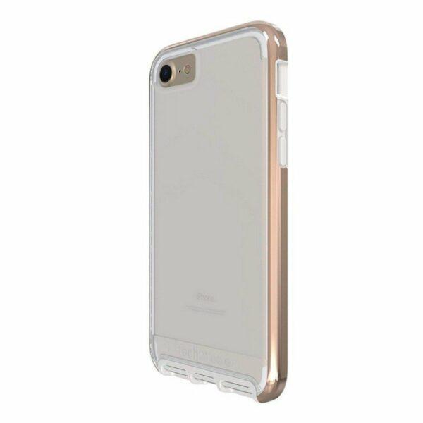 tech21 iPhone 7 Case 1