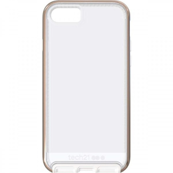 tech21 iPhone 7 Case 3