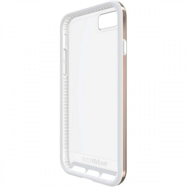 tech21 iPhone 7 Case 4