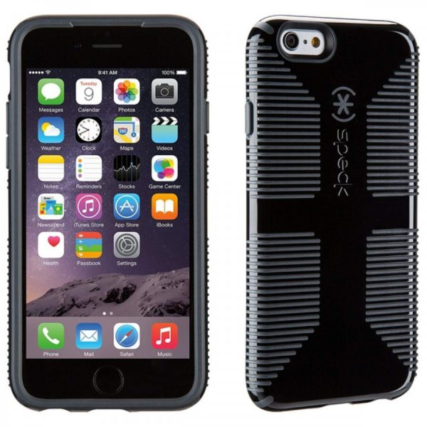 speck CandyShell iPhone 6S / 6 7