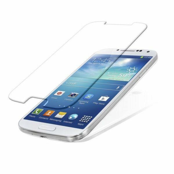 Samsung J1 Tempered Glass 1