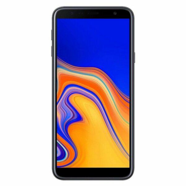 Samsung Galaxy J4+ Phone - Dual Sim 32GB 1