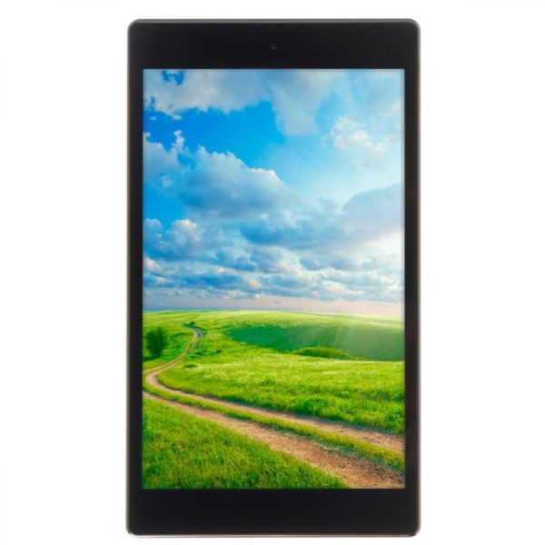 ZTE Grand X View Tablet 1