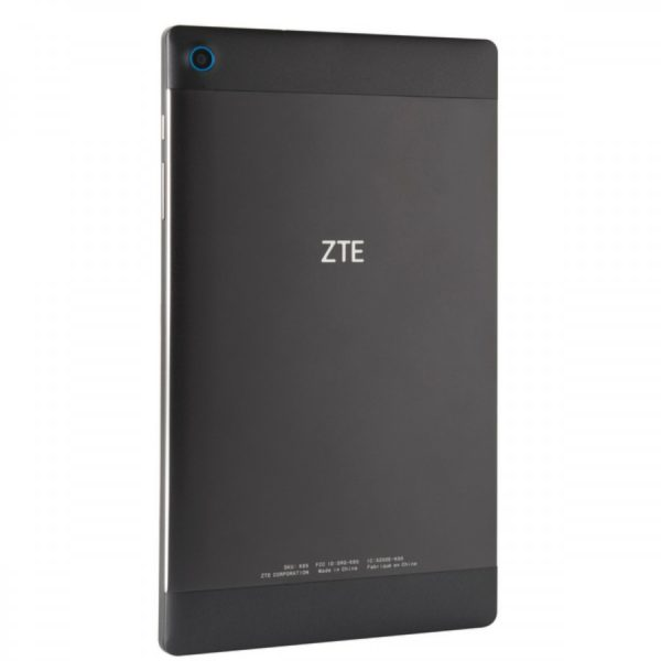 ZTE Grand X View Tablet 2