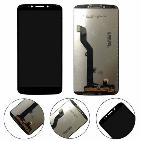 Moto G6 Play LCD/DIGI 1