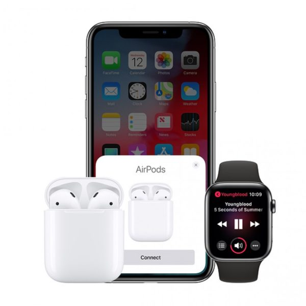 AirPods 5