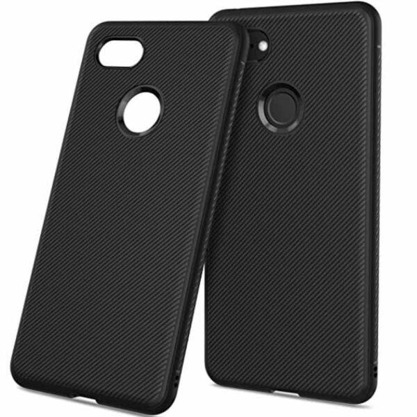 Google Pixel 3 XL Slim Case 1
